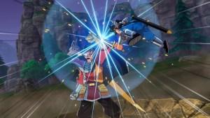 Infinity Strash: Dragon Quest The Adventure of Dai & Tamashii no Kizuna Announced!