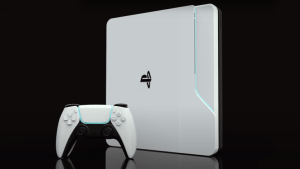 PLAYSTATION GETS IT WHEN IT COMES TO THE PS5 & NEXT-GEN!