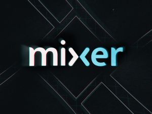 It's Game Over For Mixer – Microsoft's Streaming Service Shutting Down!