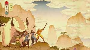 Avatar: The Last Airbender' Creators Exit Netflix Live-Action Adaptation Creators Left Over Creative Differences! How?