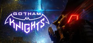 Gotham Knights Gameplay Seemed Concerning Yet, Hold Promise If Executed Correctly!