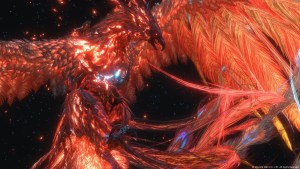 Final Fantasy XVI: Awakening Looks To Be Heading Back To High Fantasy!