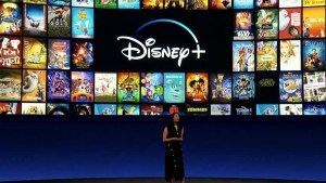 Disney's Investor Day Break Down: Everything We Have to Look Forward To In The Coming Years!