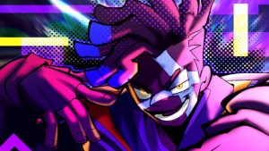 DANTAI: A Dark Fantasy Afro-futuristic Sci-fi Anime By Idris Elba Coming To Crunchyroll! However, Will It Be Good?