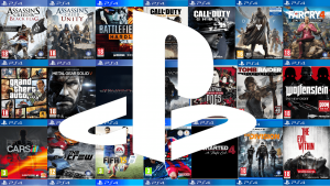 Sony Confirmed That A Lot More Playstation Games Will Be Coming To PC! It's A Good Day To Be A PC Gamer!!