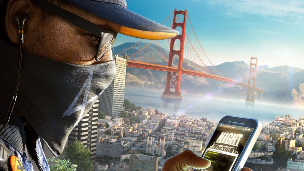 This image has an empty alt attribute; its file name is watch_dogs_2.0-1024x576.jpg
