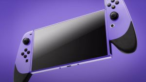 The Upgraded 4K Nintendo Switch Pro With DLSS Is A Big Deal! However Will It Justify The Speculated Price Of $399?
