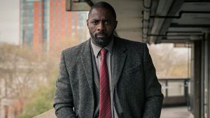 Luther's Lack Of Black Friends 'Doesn't Feel Authentic'?? Trying To Be Inclusive With Diverse Characters Is Going Backfire On The Very People It's Trying To Include!