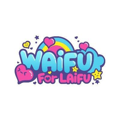 WaifuForLaifu