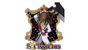 Sol Invictus Webtoon: An Interesting Fighting Game Isekai Webcomic!
