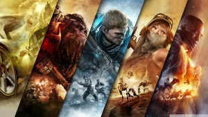 Should Reviews For Games Not Completed By Critics Be Considered Valid?