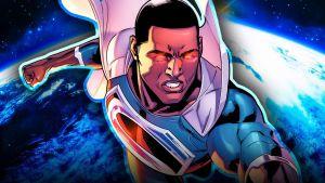 Warner Bros Should NOT Make DC Clark Kent Black & Introduce A Black Superman Based On Kal-El!
