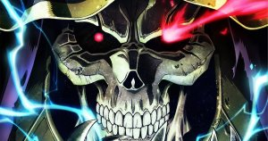 Overlord Anime Season 4 & Film Confirmed!