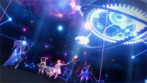 New Turn-Based Strategy RPG Honkai: Star Rail Announced!