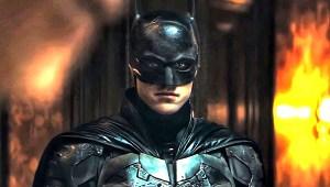 THE BATMAN – Main Trailer is finally here!