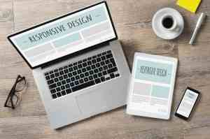 3 Elements of the Perfect Responsive Web Design