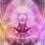 Tres pasos para reducir el miedo y mantener la calma en tiempos de crisis (Meditación)