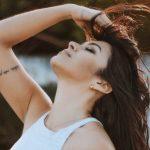 Confianza En Ti Misma – 5 Barreras Que Dificultan El Camino Al Éxito