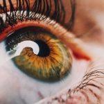 Los diferentes Tipos de Glaucoma En Las Mujeres