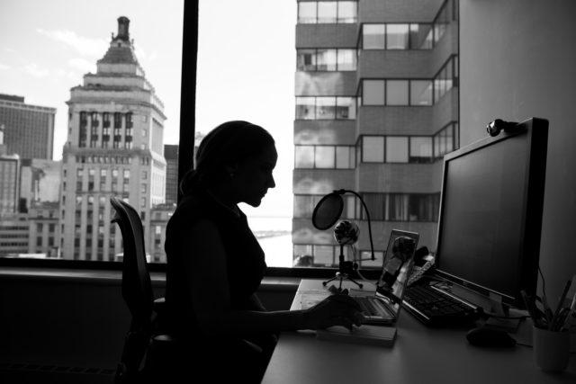 Mujeres Mexicanas Emprendedoras