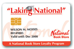 nationalcard