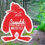 VERT,Sasquatch