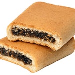 fig newtons, glycemic index