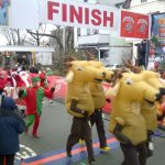MarathonSportsJingleBellRun_Somerville_Santa_12162012