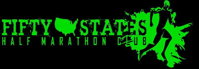 half marathon, marathon, medal, running