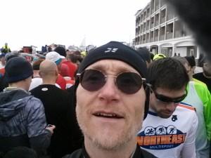 runner, race, fitness, mid week motivation