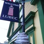 lubec,down east,bay of fundy