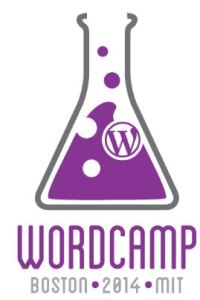 wordpress,mit,wordcamp