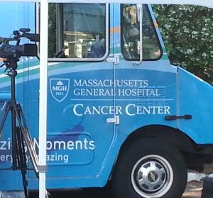 MGH,cancer research,granara-skerry 5k