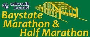 marathon,running,baystate
