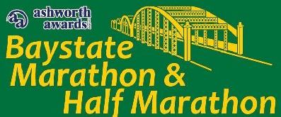 baystate, bay state marathon