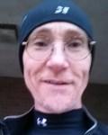baystate marathon, runner