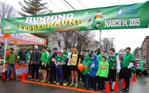 5k race, medford 5k races