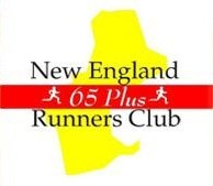 run for all ages, 65 plus