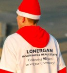 Lonergan Insurance, Medford 5K