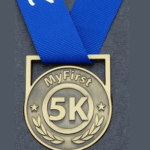 Homepage-First-5K-Medal-01