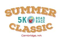 Cambridge Summer Classic 5K Road Race, Cambridge race