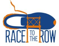 race to the row 5K