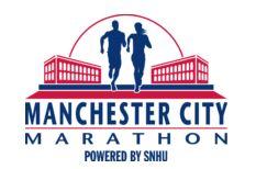 manchester marathon, new england fall marathons, new hampshire marathon
