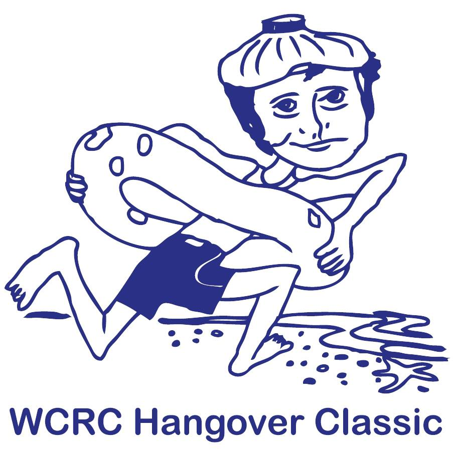 2020 Hangover Classic