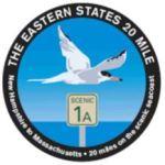 Eastern States 20 Mile