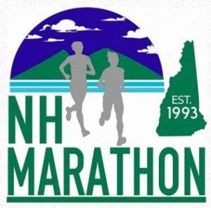 New Hampshire Marathon, Fall New England Marathons
