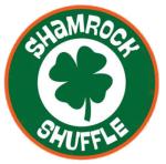 Hyannis Shamrock Shuffle, St Patrick's Day 5K