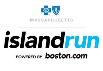 Blue Cross Blue Shield Island Run 2018