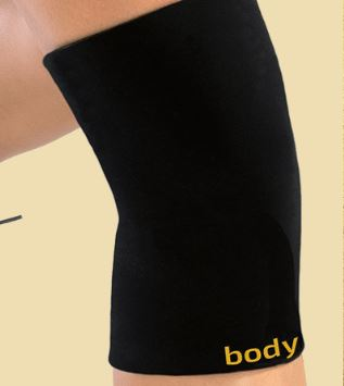 body helix compression sleeve