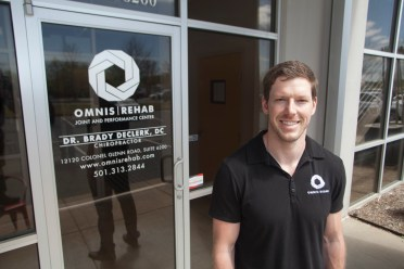 Omnis Rehab